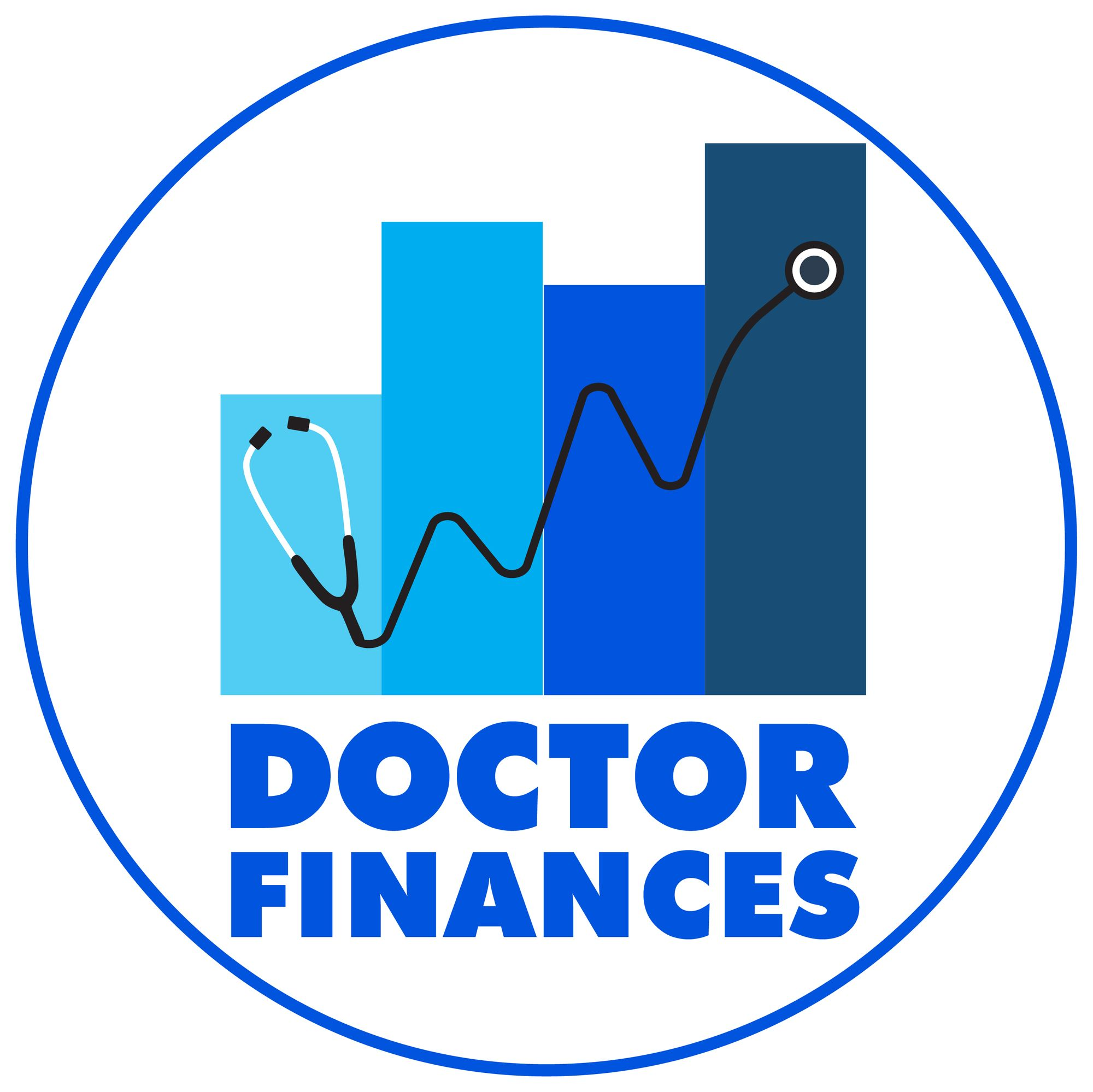 Doctor Finances